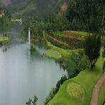 katathong-golf-course